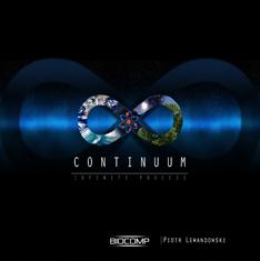 continuum <p style=text align: center;> Continuum </p>