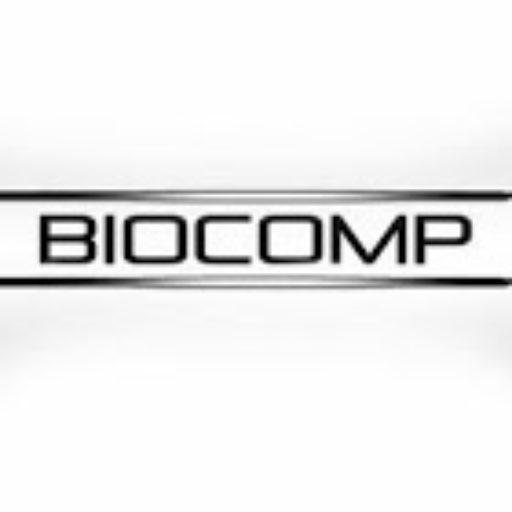 Piotr Lewandowski (BioComp)